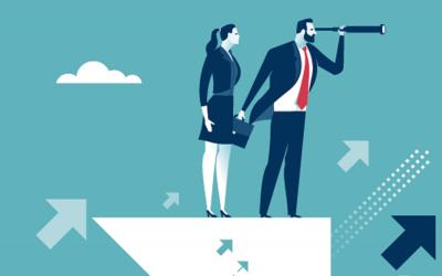 A gestão proativa e integral do talento, uma vantagem competitiva DA MAPFRE