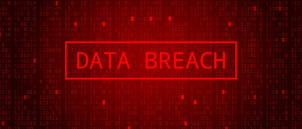 24 horas clave frente al ciber-ataque
