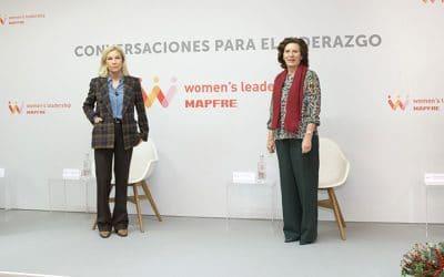Três altas executivas debatem sobre os desafios e o papel das mulheres no âmbito empresarial