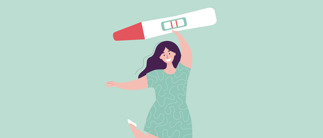 Femtech, visão e soluções tecnológicas para o bem-estar das mulheres