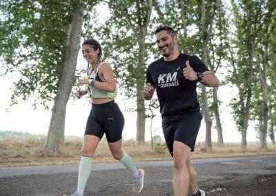 https://www.elmundodemapfre.com/2021/09/18/ocho-personas-un-reto-42-kilometros-de-confianza/