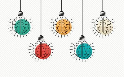 Sendas del Conocimiento: MAPFRE adapta el aprendizaje a la estrategia de cada negocio y función