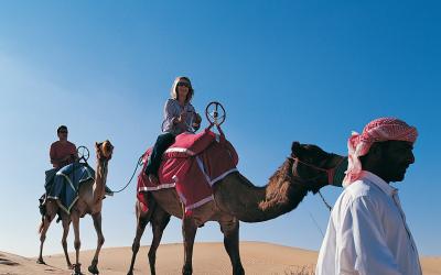 Consejos de salud para viajes internacionales