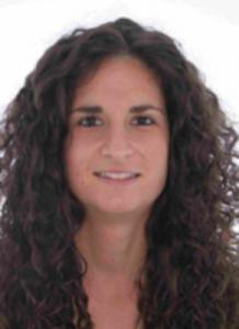 Sara Aix Martínez
