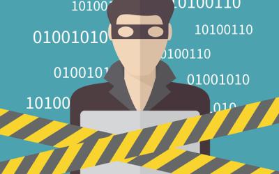 Ciberseguridad ¿quién nos protege?