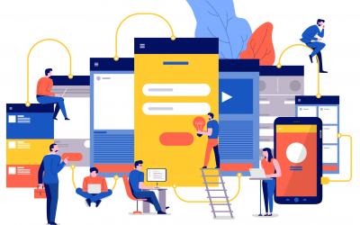 Colabora, Innova y Agiliza: tres comportamientos para avanzar con éxito ante los retos digitales