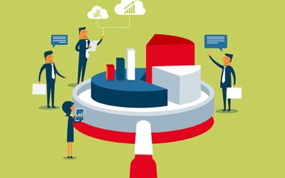 El Servicio de Estudios, una fuente relevante de análisis económico a nivel global