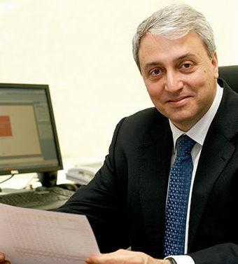 Eduardo Sánchez Delgado