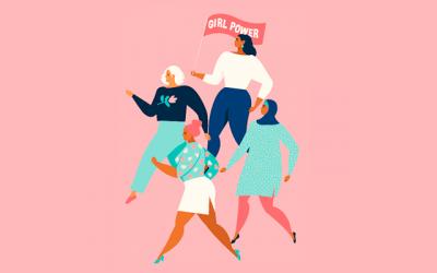 ¿Cuánto pierde nuestra sociedad por la brecha de género?