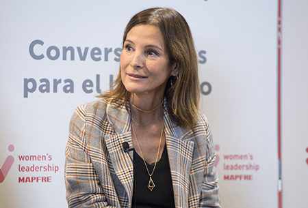 Laura Ruiz de Galarreta