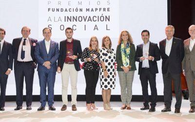 Tres iniciativas transformadoras que cambian el mundo