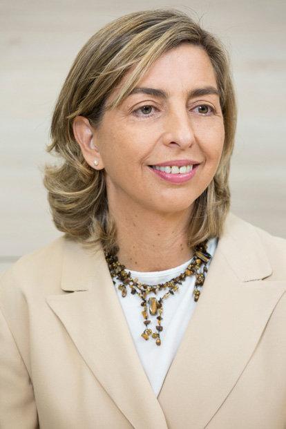 Eva Piera