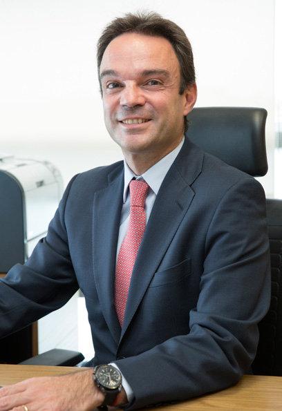 Felipe Nascimiento