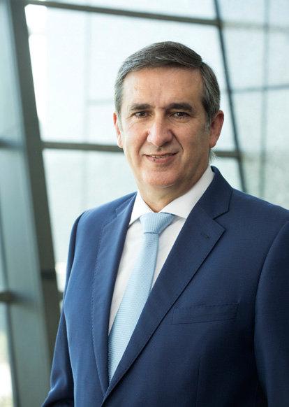 Guillermo Llorente Ballesteros