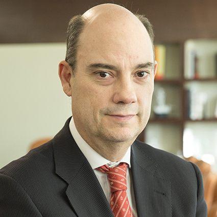 José Manuel Inchausti Pérez