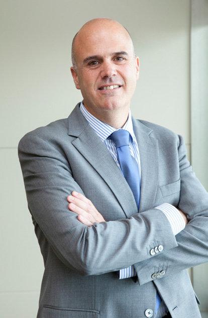 José Manuel Corral
