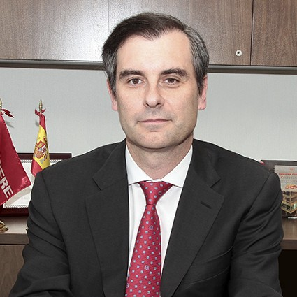 Jesús Martínez Castellanos
