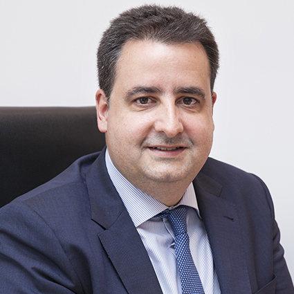 Eduardo Pérez de Lema