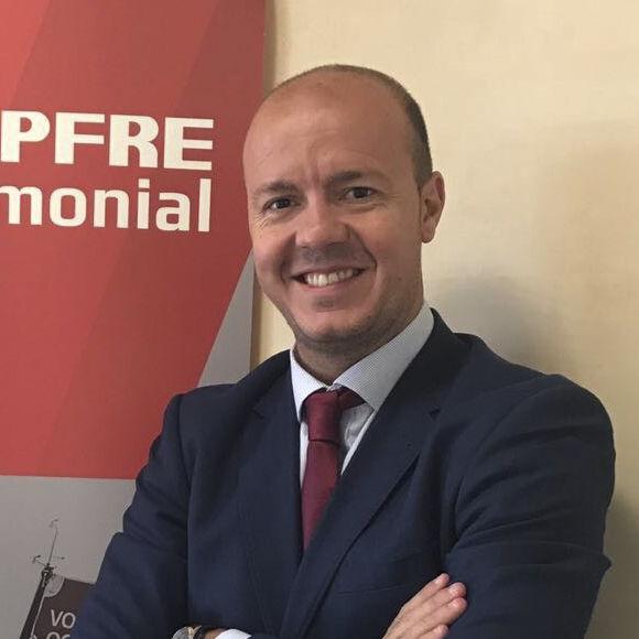 Ismael García Puente