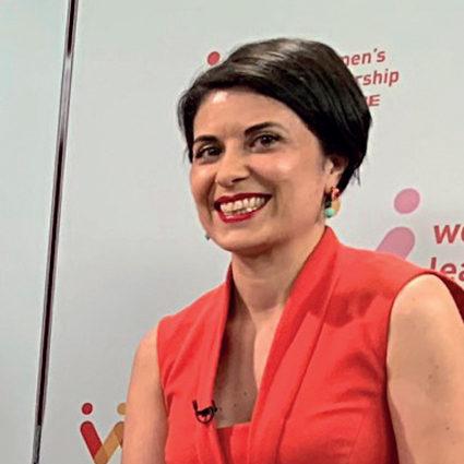 Leire Jiménez