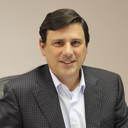Renzo Calda