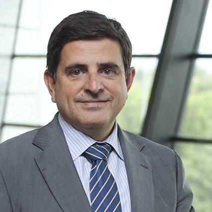 Fernando Pérez-Serrabon