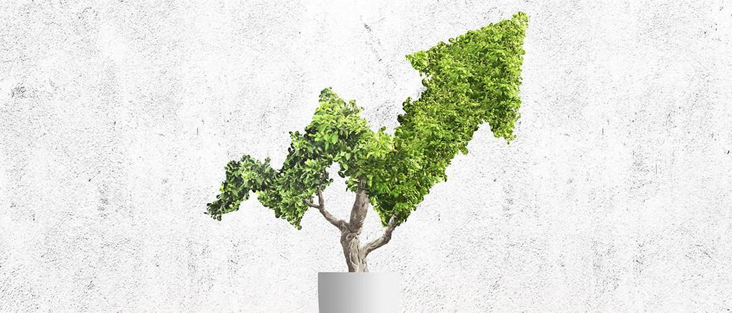 La sostenibilidad, clave de éxito para MAPFRE