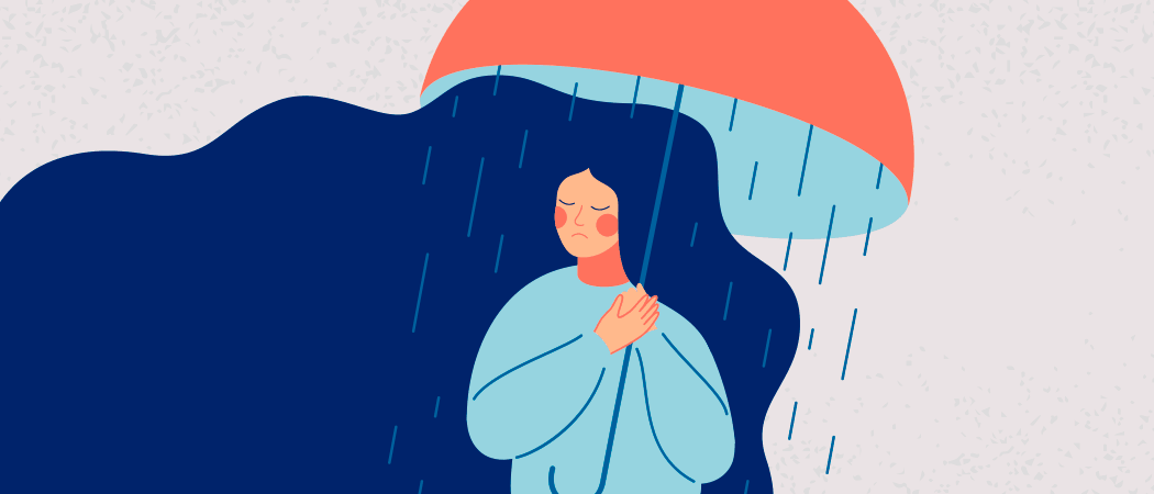 El programa de asesoría psicológica de MAPFRE Perú, un punto de inflexión para la salud mental
