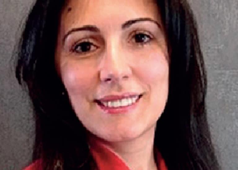 Catarina Paiva