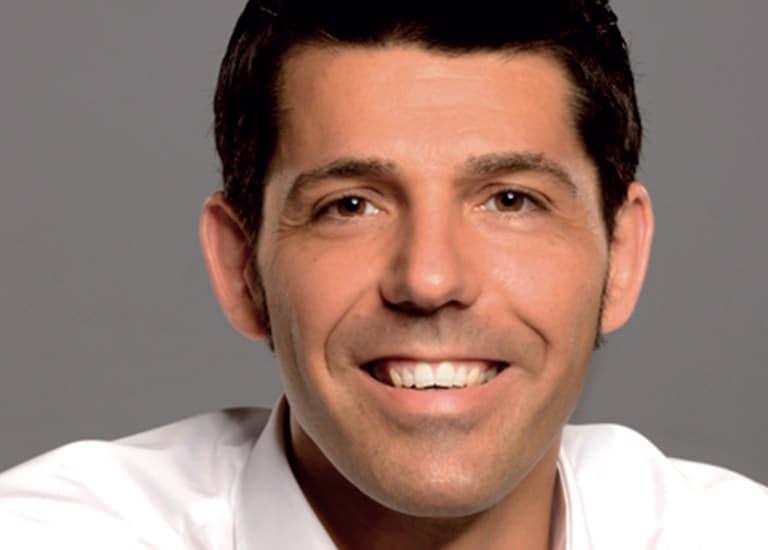 Javier Solís Montalva