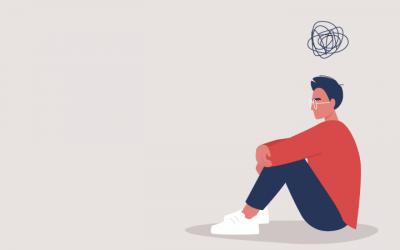 La salud psicoemocional tras el año que está transformando el mundo