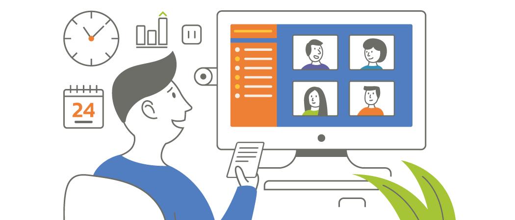 Con digital workplace ha llegado el cambio en nuestra forma de trabajar y colaborar