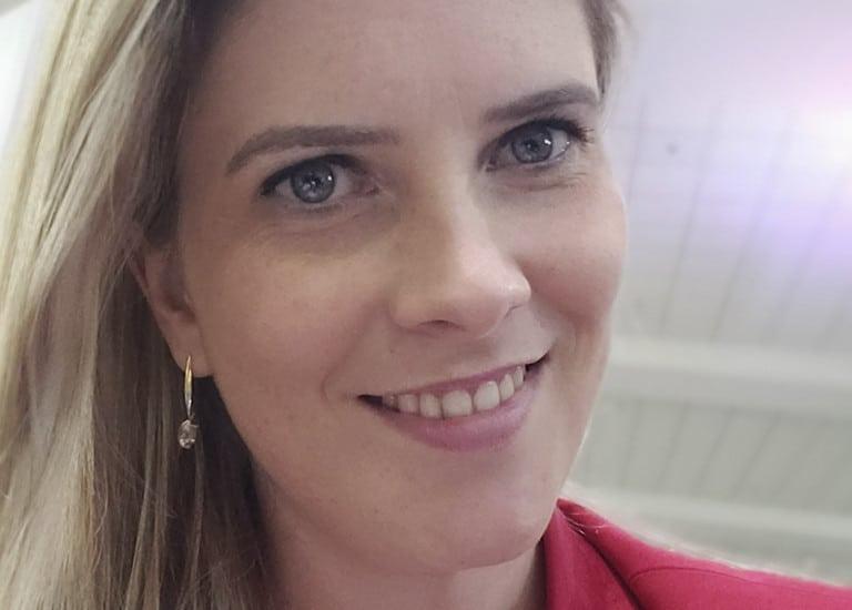 Patricia Fischer Bringhenti-Asses
