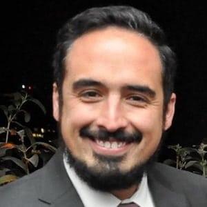 Amaury Nieto