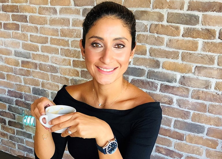 Karen Hernández Fuentes