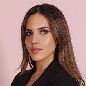 Paula Miguel