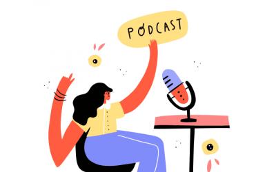 MAPFRE lanza un canal de podcasts para difundir su contenido experto