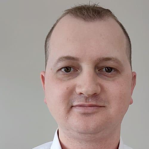 Alexandre Luiz Hoy Dubiella