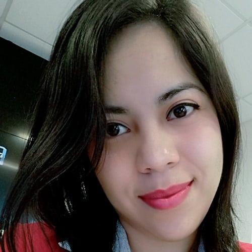 Kiara Sierra Villanueva