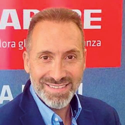 Luis Olariaga Masutier